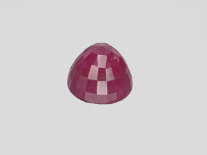 8801263-round-pinkish-purplish-red-gii-liberia-natural-ruby-12.74-ct