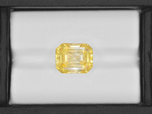 8801855-octagonal-lustrous-yellow-grs-sri-lanka-natural-yellow-sapphire-8.56-ct