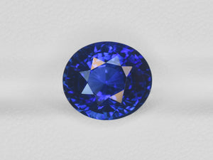8801170-oval-fiery-rich-royal-blue-grs-madagascar-natural-blue-sapphire-5.76-ct