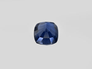 8801174-cushion-dark-royal-blue-grs-thailand-natural-blue-sapphire-4.37-ct