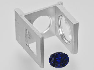 8801176-oval-deep-royal-blue-/-ink-blue-grs-madagascar-natural-blue-sapphire-5.72-ct