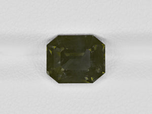 8801181-octagonal-brownish-green-changing-to-deep-red-grs-madagascar-natural-alexandrite-2.76-ct