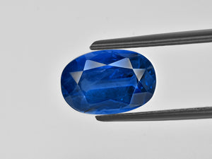 8801186-oval-rich-cornflower-blue-gubelin-burma-natural-blue-sapphire-4.78-ct