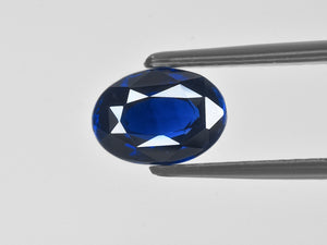 8801187-oval-dark-royal-blue-grs-madagascar-natural-blue-sapphire-2.85-ct