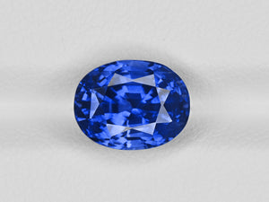 8801189-oval-lively-royal-blue-grs-sri-lanka-natural-blue-sapphire-5.23-ct