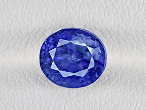 8801935-oval-intense-cornflower-blue-ssef-gubelin-agl-grs-kashmir-natural-blue-sapphire-3.74-ct