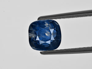 8801884-cushion-dark-blue-gia-kashmir-natural-blue-sapphire-5.10-ct