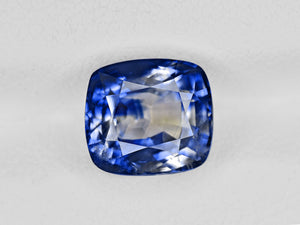 8801936-cushion-intense-royal-blue-&-colorless-bi-color-grs-kashmir-natural-blue-sapphire-3.59-ct