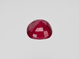 8801270-cushion-pigeon-blood-red-grs-burma-natural-ruby-2.59-ct