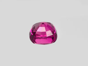 8801320-cushion-fiery-vivid-purplish-pink-gia-sri-lanka-natural-pink-sapphire-1.62-ct