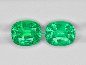 8801279-oval-fiery-vivid-intense-green-grs-ethiopia-natural-emerald-7.44-ct