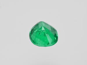 8801281-oval-fiery-vivid-intense-green-grs-ethiopia-natural-emerald-3.56-ct