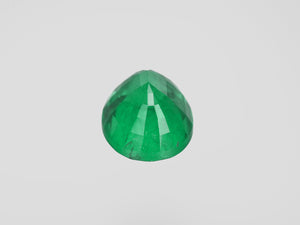 8801283-oval-fiery-intense-green-grs-ethiopia-natural-emerald-3.45-ct