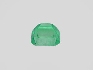 8801308-octagonal-lustrous-green-grs-colombia-natural-emerald-5.81-ct