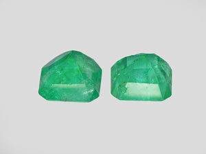8801311-octagonal-velvety-intense-green-grs-colombia-natural-emerald-9.14-ct