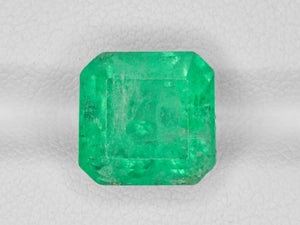 8801310-octagonal-velvety-intense-green-grs-colombia-natural-emerald-4.69-ct