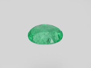 8801293-oval-yellowish-green-grs-colombia-natural-emerald-3.65-ct