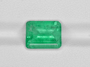 8801294-octagonal-lustrous-green-grs-colombia-natural-emerald-3.07-ct