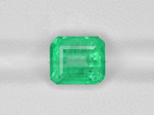 8801295-octagonal-bright-green-gia-colombia-natural-emerald-2.95-ct
