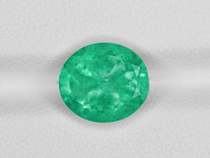 8801297-oval-lustrous-bluish-green-gia-grs-colombia-natural-emerald-2.88-ct