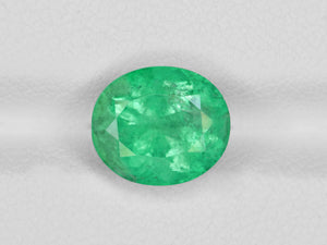 8801300-oval-lustrous-green-grs-colombia-natural-emerald-3.24-ct