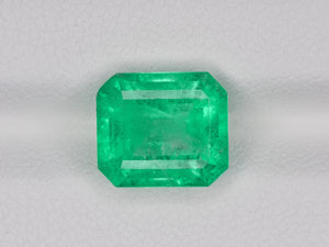 8801304-octagonal-bright-green-grs-colombia-natural-emerald-3.25-ct