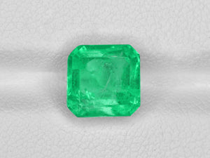 8801305-octagonal-lustrous-green-grs-colombia-natural-emerald-2.88-ct