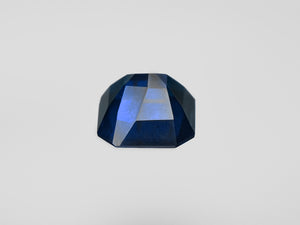 8801326-octagonal-dark-blue-with-a-slight-greenish-hue-grs-sri-lanka-natural-blue-sapphire-2.83-ct