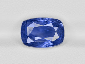 8801327-cushion-cornflower-blue-grs-sri-lanka-natural-blue-sapphire-4.66-ct