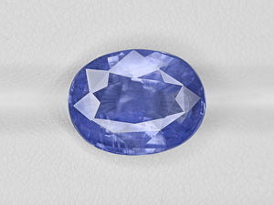 8801330-oval-medium-blue-gia-madagascar-natural-blue-sapphire-9.69-ct