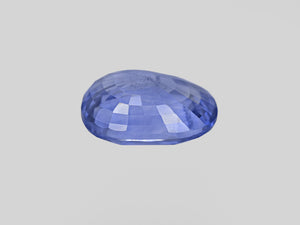 8801332-oval-lustrous-blue-grs-sri-lanka-natural-blue-sapphire-8.70-ct