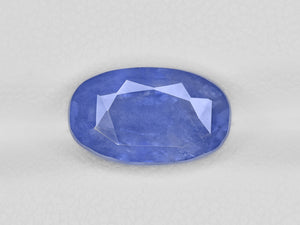 8801334-oval-intense-blue-grs-sri-lanka-natural-blue-sapphire-5.71-ct