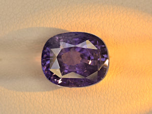 8801336-cushion-intense-violetish-blue-changing-to-deep-purple-grs-sri-lanka-natural-color-change-sapphire-8.37-ct