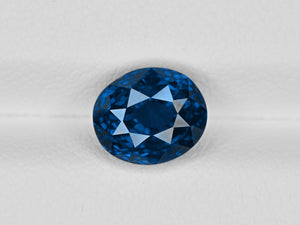 8801271-oval-intense-royal-blue-grs-madagascar-natural-blue-sapphire-3.05-ct