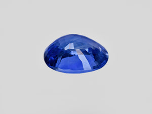8801343-oval-fiery-royal-blue-grs-sri-lanka-natural-blue-sapphire-2.11-ct