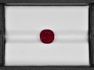 8801374-cushion-rich-velvety-pigeon-blood-red-grs-aigs-mozambique-natural-ruby-3.13-ct