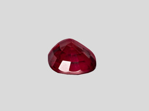 8801375-cushion-lively-pigeon-blood-red-grs-mozambique-natural-ruby-2.05-ct