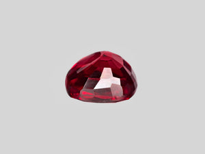 8801377-cushion-fiery-rich-pigeon-blood-red-grs-mozambique-natural-ruby-3.05-ct