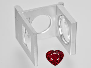 8801383-heart-fiery-intense-pigeon-blood-red-grs-mozambique-natural-ruby-4.02-ct