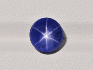 8801347-cabochon-royal-blue-grs-sri-lanka-natural-blue-star-sapphire-5.59-ct