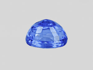 8801348-oval-fiery-rich-cornflower-blue-gia-grs-sri-lanka-natural-blue-sapphire-4.17-ct