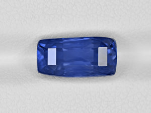 8801349-cushion-cornflower-blue-grs-sri-lanka-natural-blue-sapphire-4.64-ct