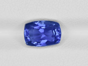 8801350-cushion-cornflower-blue-gia-grs-sri-lanka-natural-blue-sapphire-3.01-ct