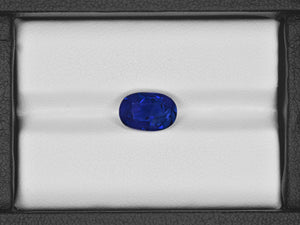 8801354-oval-rich-intense-royal-blue-ink-blue-grs-sri-lanka-natural-blue-sapphire-3.05-ct