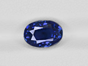 8801355-oval-intense-royal-blue-grs-madagascar-natural-blue-sapphire-3.28-ct