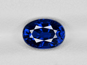 8801356-oval-fiery-vivid-royal-blue-gia-sri-lanka-natural-blue-sapphire-2.25-ct