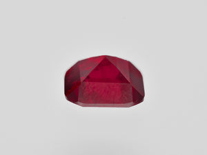 8801385-cushion-intense-pigeon-blood-red-grs-tanzania-natural-ruby-2.12-ct