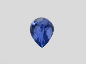 8801372-pear-vevlety-cornflower-blue-gia-lotus-madagascar-natural-blue-sapphire-10.08-ct