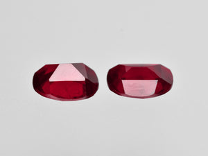 8801358-oval-pigeon-blood-red-grs-mozambique-natural-ruby-1.26-ct
