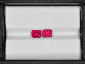 8801362-cushion-lustrous-pinkish-red-grs-tanzania-natural-ruby-1.94-ct